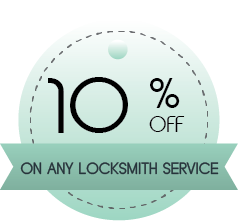 Baldwin Locksmith Store Park Forest, IL 708-303-9436